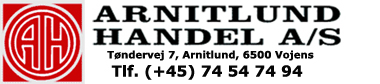 arnitlund-handel