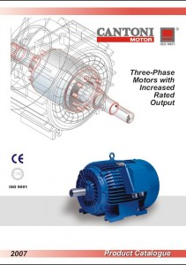 Three-Phase Motors with Increased Rated Output_1 (1)